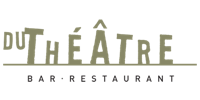 Du Theatre Logo